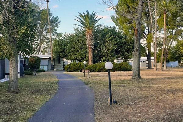 Carefree Village Estates gallery image