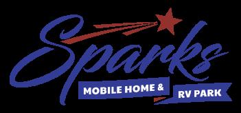 Sparks Mobile Home & RV Park