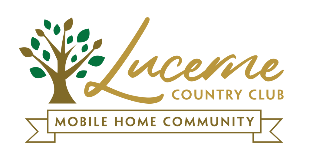 Lucerne Country Club Mobile Home Community