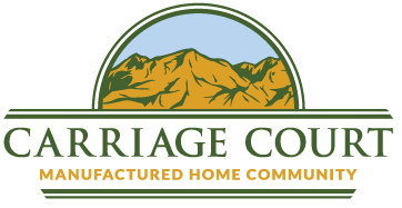 Carriage Court Manufactured Home Community
