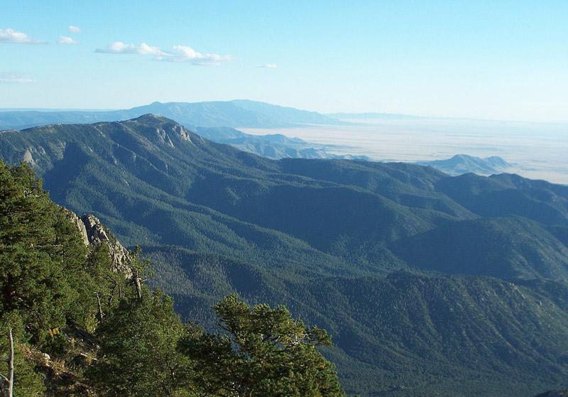 Vista Del Rio - featured image