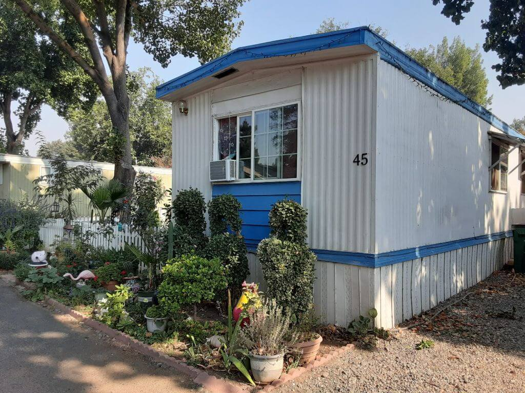 Chico-Mobile-Home-Park - gallery